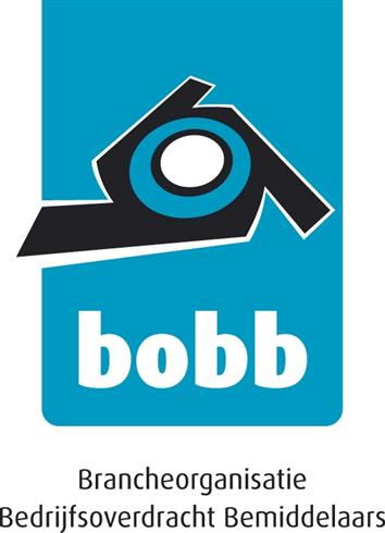 1035837_logo-bobb.jpg